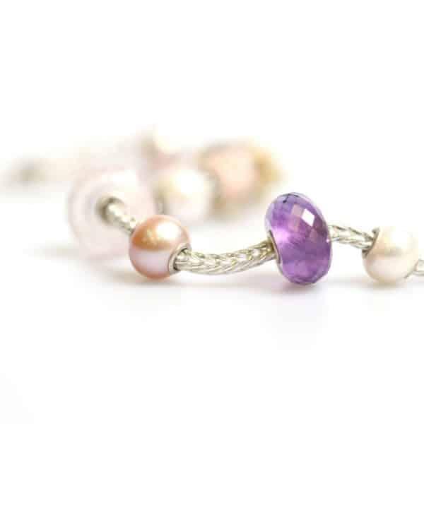 True-Radiance-Bracelet-Amethyst-Pearls-1024-JoolsJewellery.co.uk.jpg